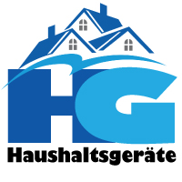 """Haushaltsgeräte Blog"""