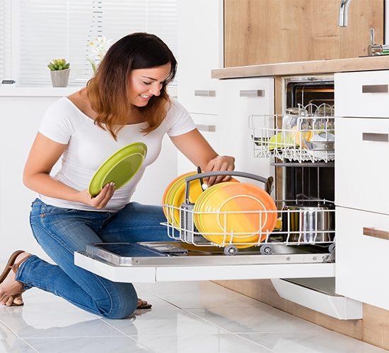 küchengeräte blog   die besten küchengerätegeräte auf einem blog - Die Besten Küchengeräte