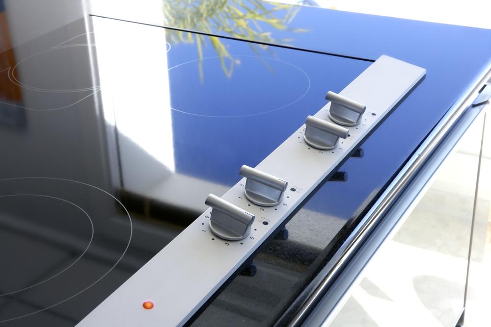 stromverbrauch vom herd haushaltsger te blog. Black Bedroom Furniture Sets. Home Design Ideas
