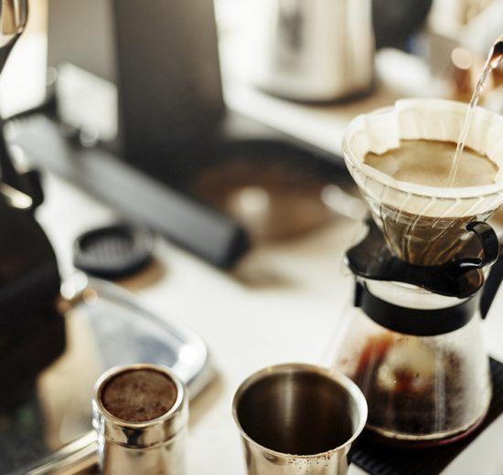 Stunning Die Besten Küchengeräte Ideas - Amazing Home Ideas ...