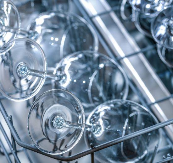 Küchengeräte Blog | Die besten Küchengerätegeräte auf einem Blog