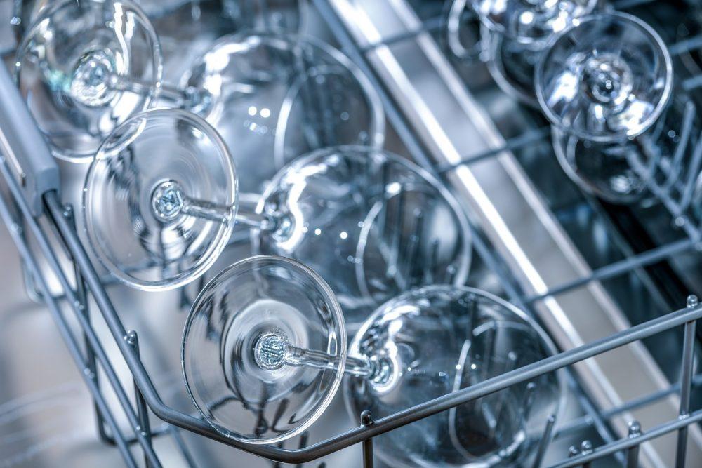 Geschirrspuler Stromverbrauch Haushaltsgerate Blog
