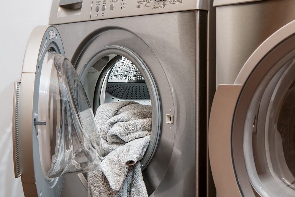 waschmaschine richtig anschlie en haushaltsger te blog. Black Bedroom Furniture Sets. Home Design Ideas