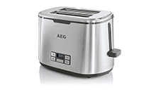 AEG-Toaster-PremiumLine-7Series-AT-7800-213x131