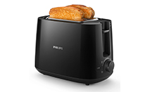 Philips-HD2581-90-Toaster213x131