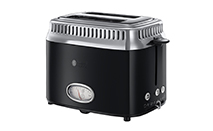 Russell-Hobbs-Retro-Classic-Noir-21681-56-Toaster213x131
