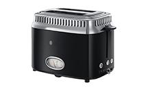 Russell-Hobbs-Retro-Classic-Noir-21681-56-Toaster213x131