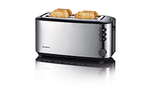 Severin-AT-2509-Automatik-Toaster213x131