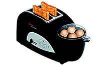 Tefal-TT-5500-Toaster-Toast
