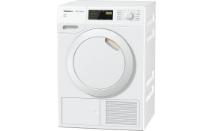 Miele TDB230 WP Active WärmepumpentrocknerA++DirectSensor-BedienungFragranceDos [Energieklasse A++]