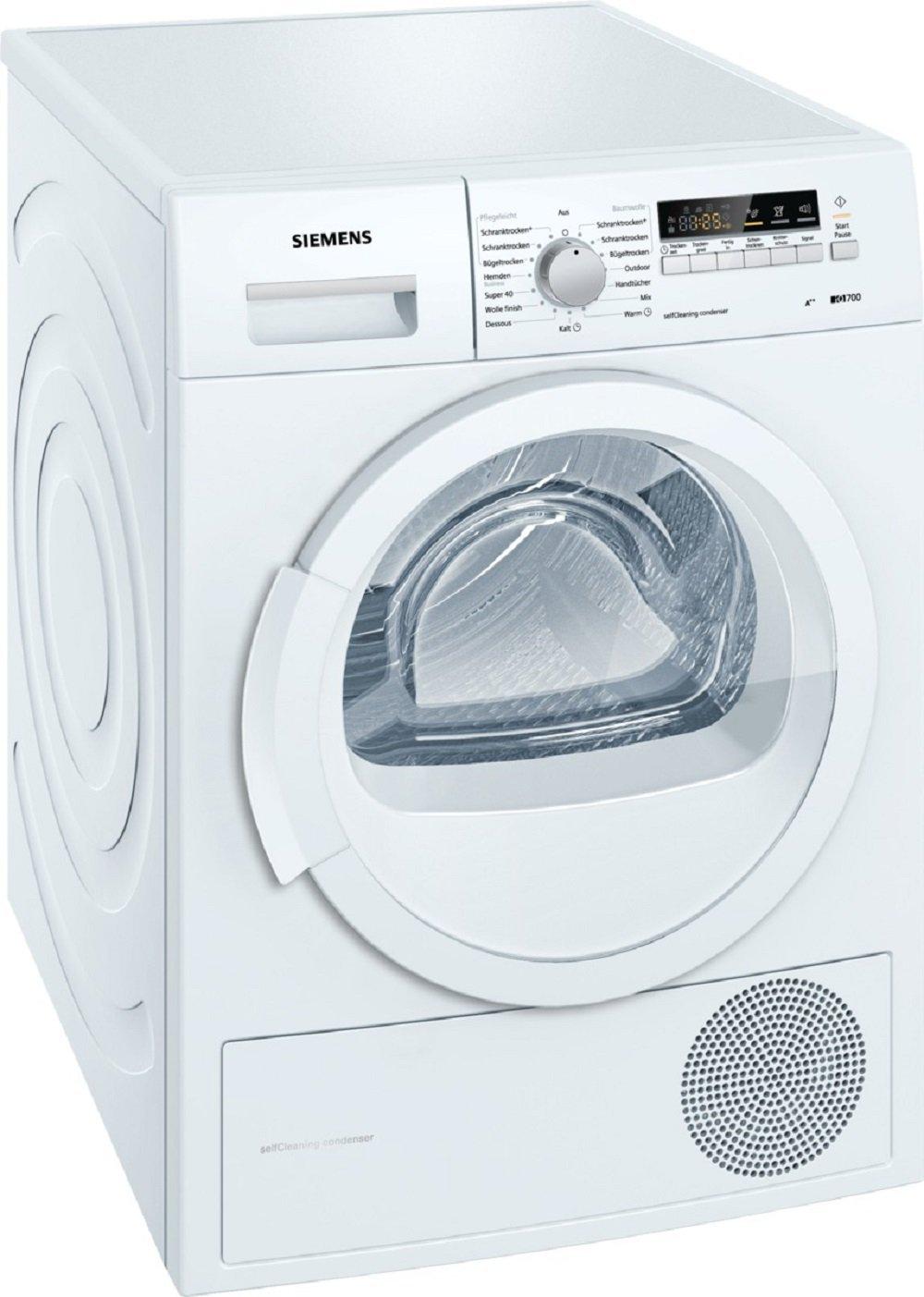Trockner Siemens kaufen