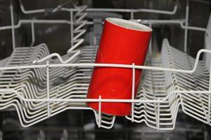 Bomann Kühlschrank Reinigen : Einbaukühlschrank bauknecht kri mod im test
