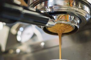 Espressomaschinen reinigungstipps