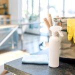 HaRa reinigungsprodukte online kaufen