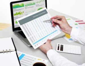 AufnahmekriterienVergleichstabelle Haushaltsgeräte Blog