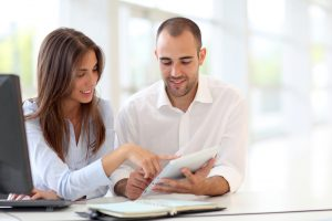 Hersteller-Recherche-Haushaltsgeräte-Blog