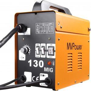 Produktbeschreibung:MVPOWER MIG130