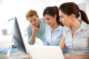 Recherche Haushaltsgeräte Blog