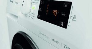 Erfahrungen mit derPrivileg PWF MT 61483 Waschmaschine